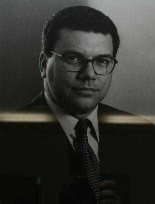 Antonio Jose de Almeida