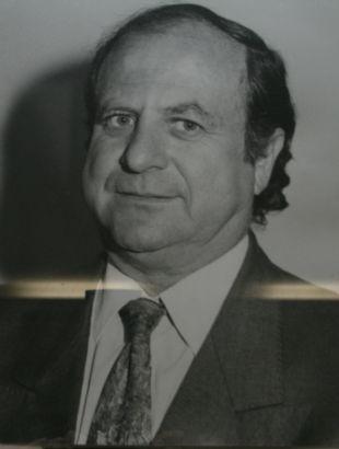 Fernando Jose Moreira
