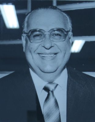 Gustavo-Ircio-Filippo-Fernandes