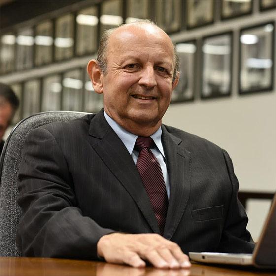 dr-werneck