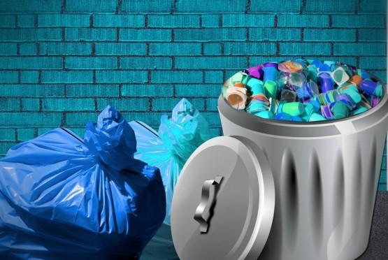 Taxa do Lixo
