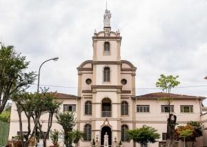 Instituto Nossa Senhora do Carmo